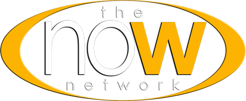 nownetwork