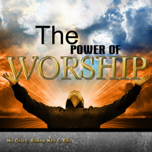 THE-POWER-OF-WORSHIP