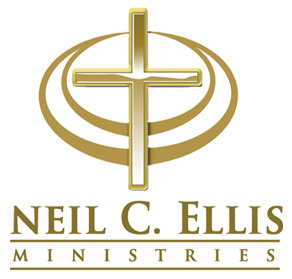 neil ellis logo