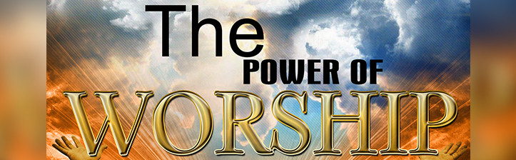 PowerofWorshipBanner