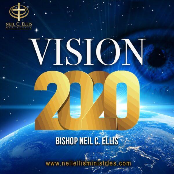 Bella Shmurda – Vision ft Olamide [Mp3 Download] »
