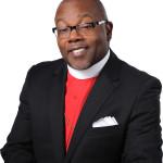 Bishop Ellis New Photo 2017 Collar